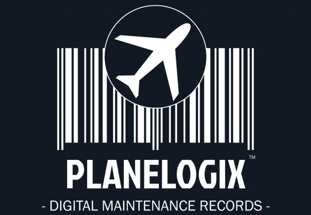 WingSwap - Digital Aircraft Logbooks and Paper Logbook
